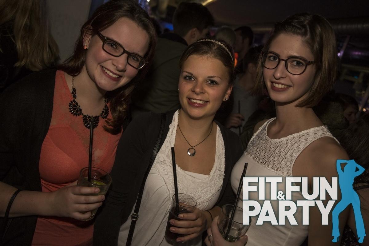 Partyfotos-05.11.16-025