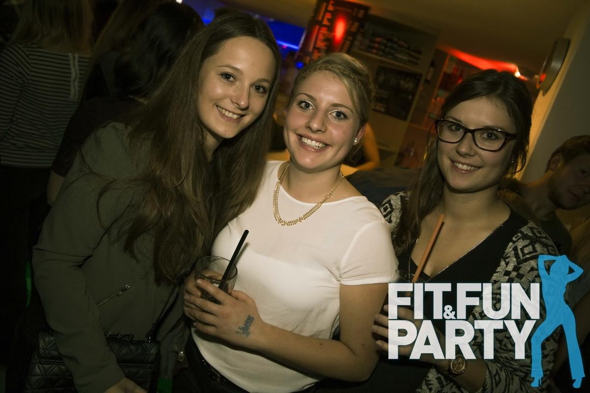 Partyfotos-05.11.16-026