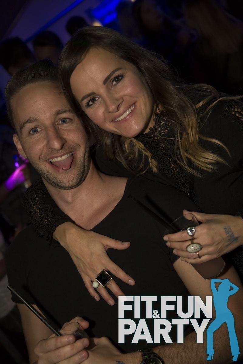 Partyfotos-05.11.16-027