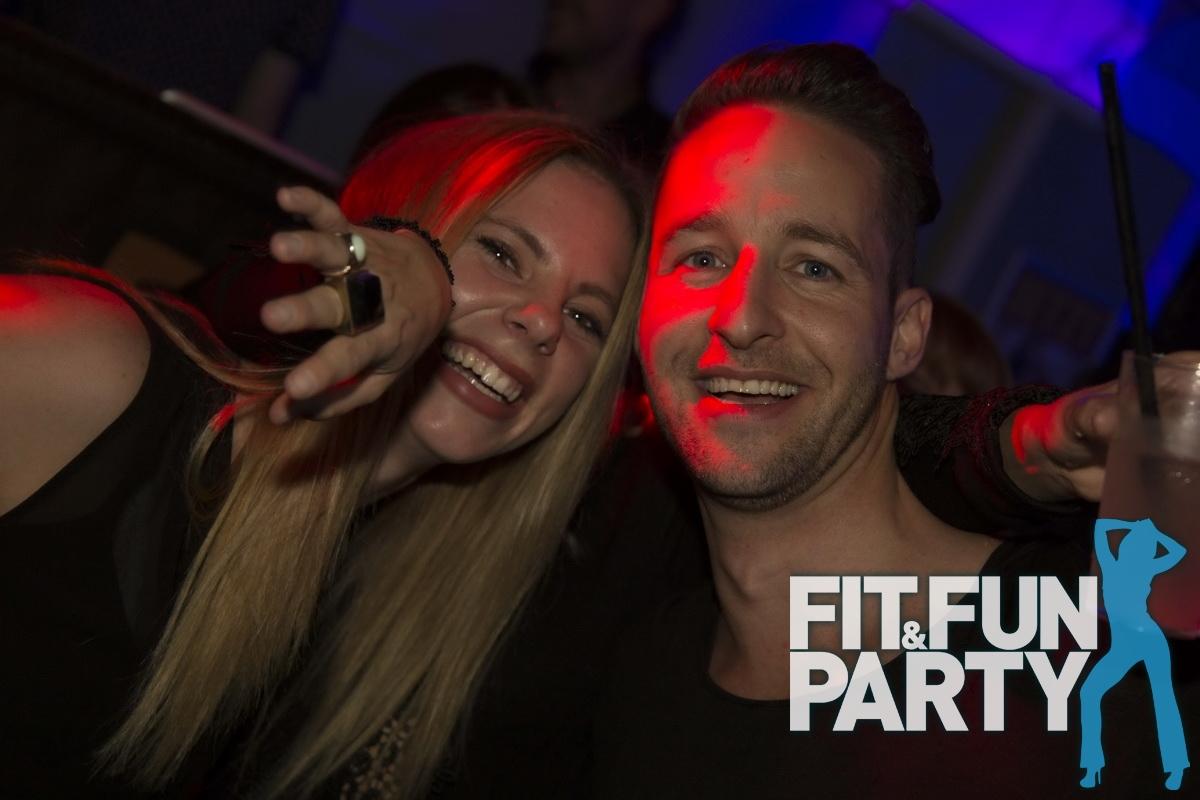 Partyfotos-05.11.16-028
