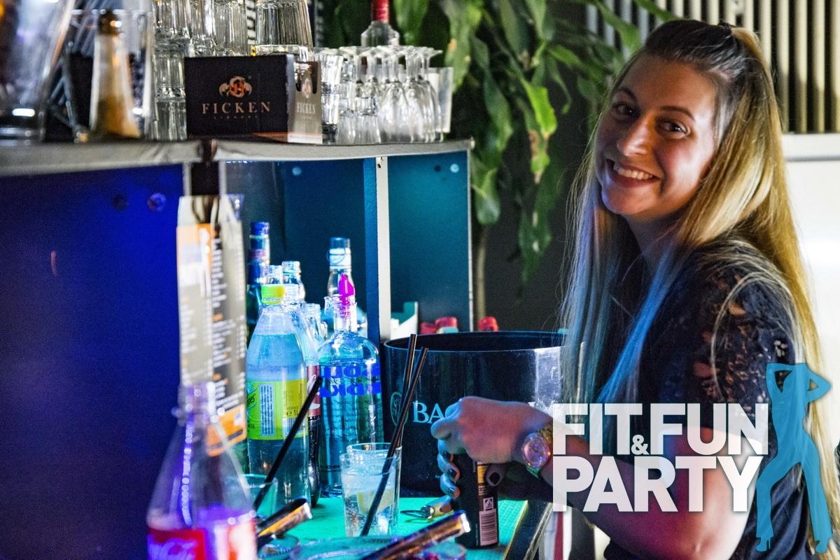 Partyfotos-05.11.16-031