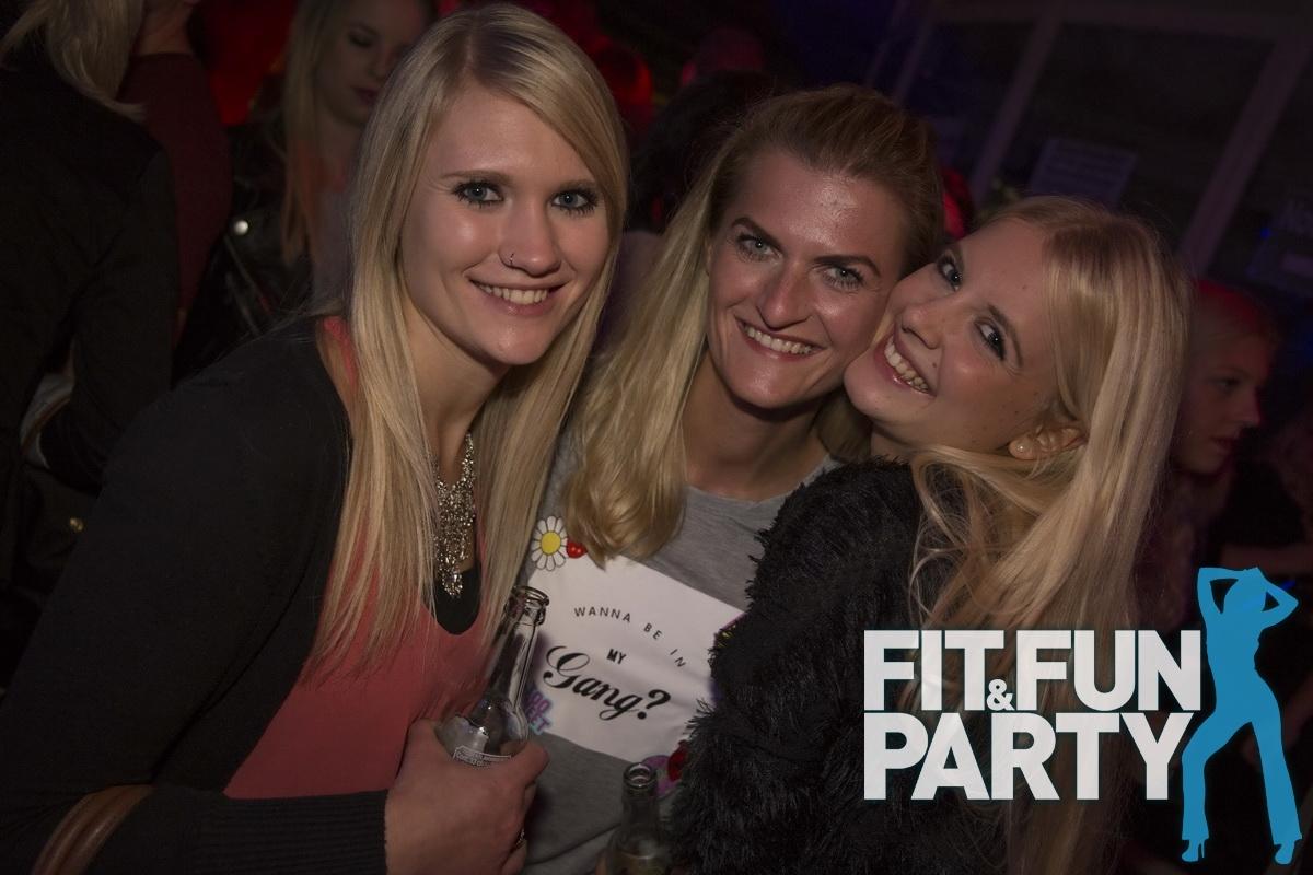 Partyfotos-05.11.16-036