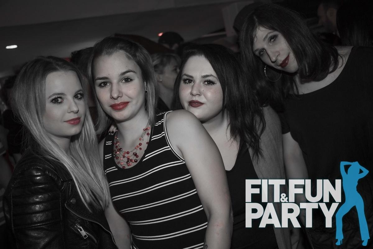 Partyfotos-05.11.16-037