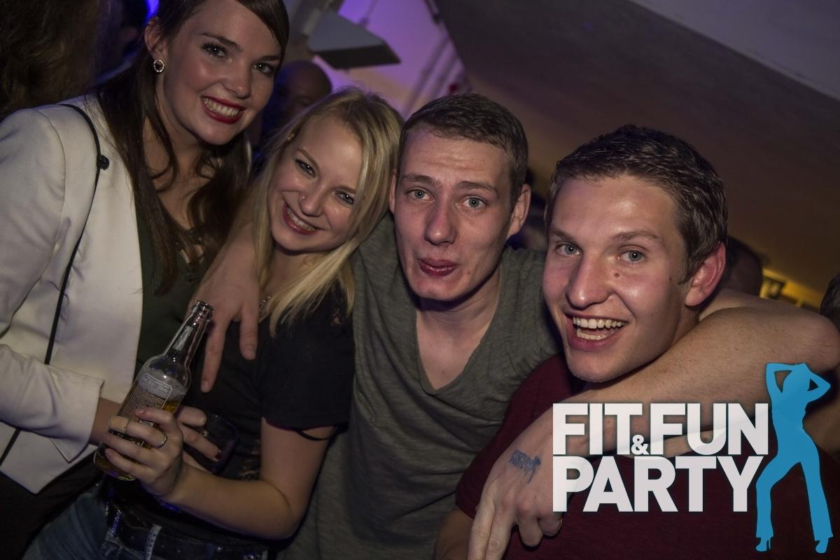 Partyfotos-05.11.16-038