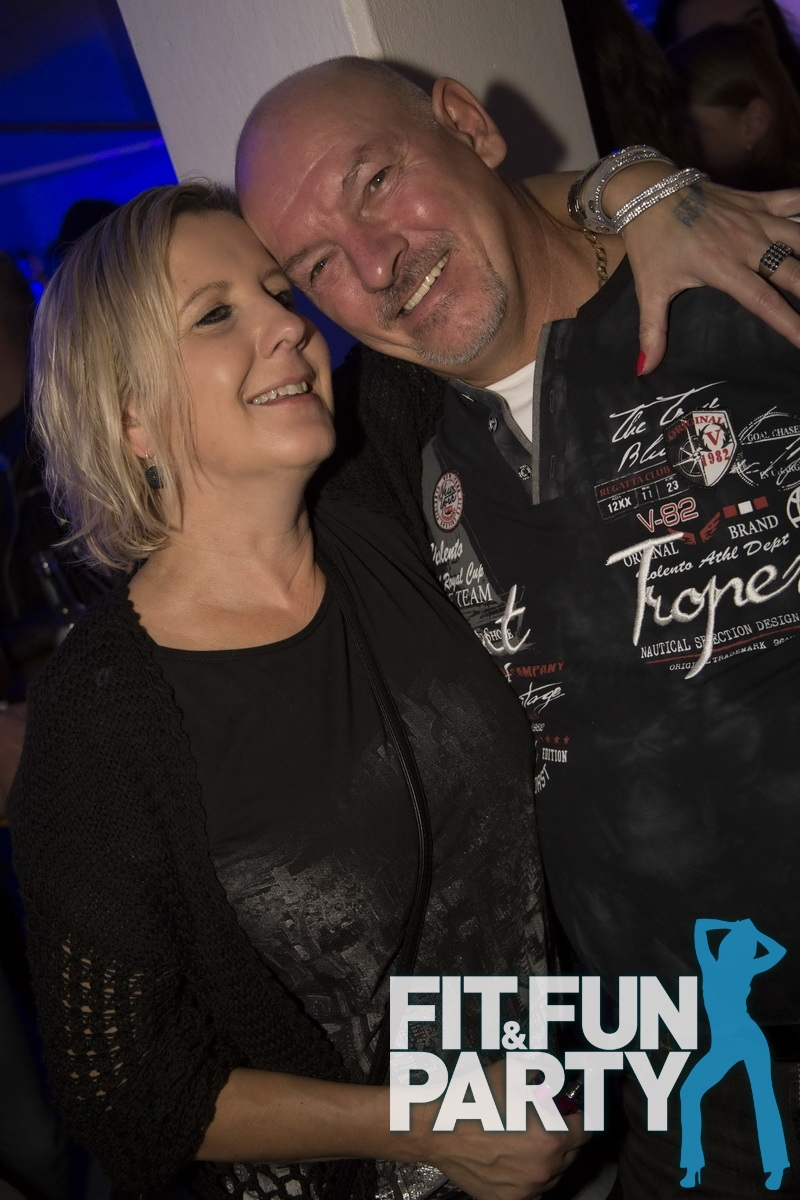 Partyfotos-05.11.16-040