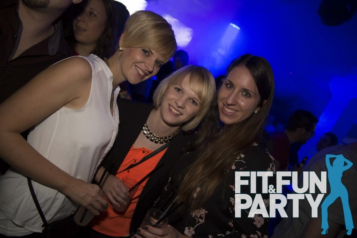 Partyfotos-05.11.16-041