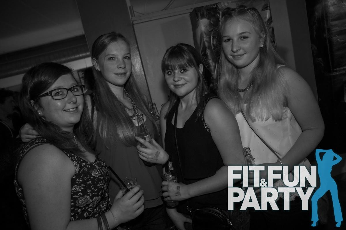 Partyfotos-05.11.16-043