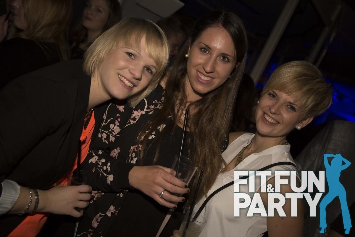 Partyfotos-05.11.16-044