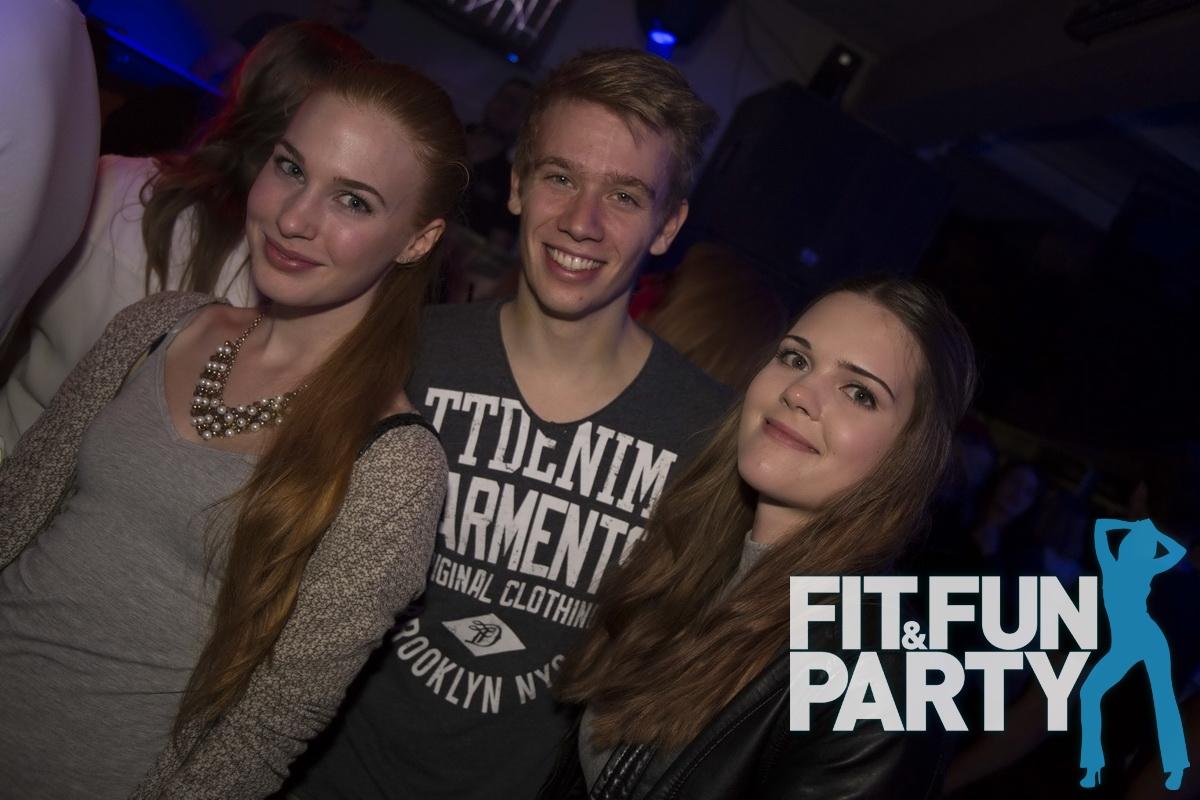 Partyfotos-05.11.16-045