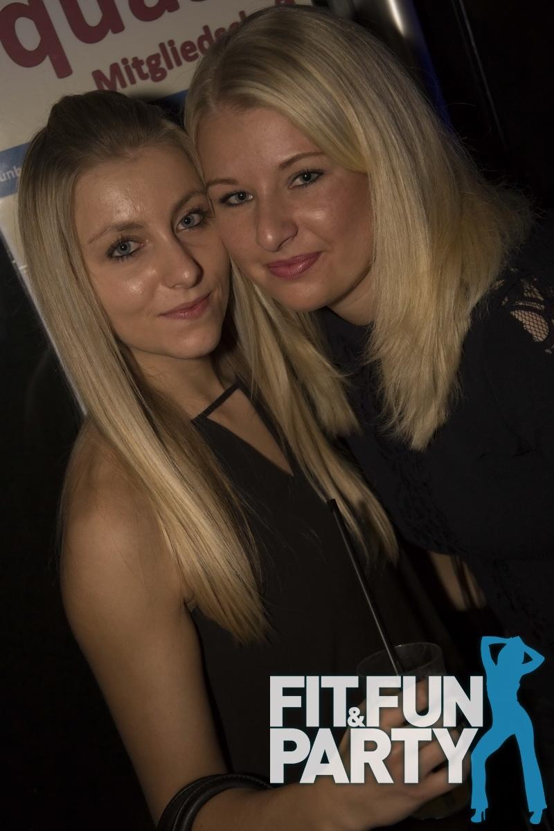 Partyfotos-05.11.16-046