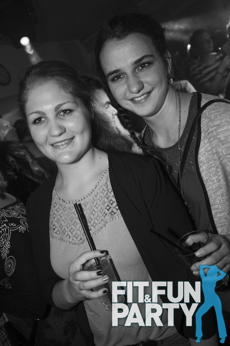 Partyfotos-05.11.16-048