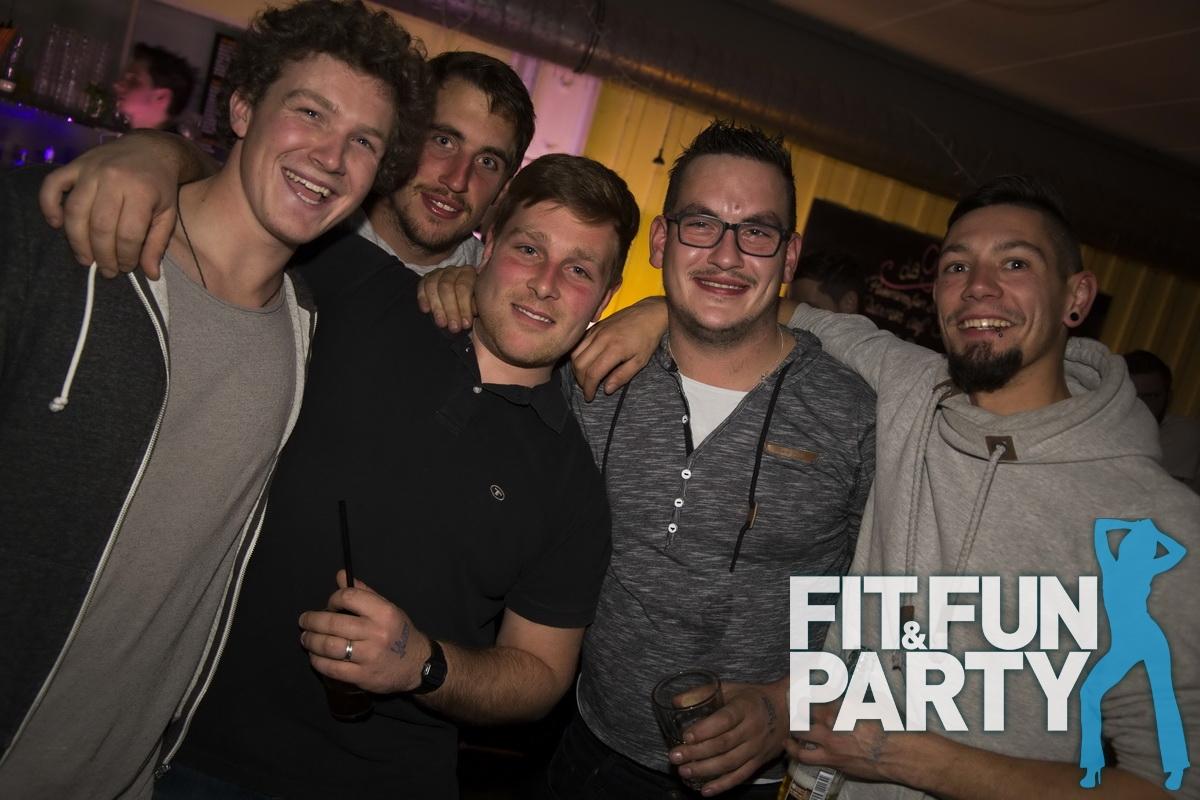 Partyfotos-05.11.16-049