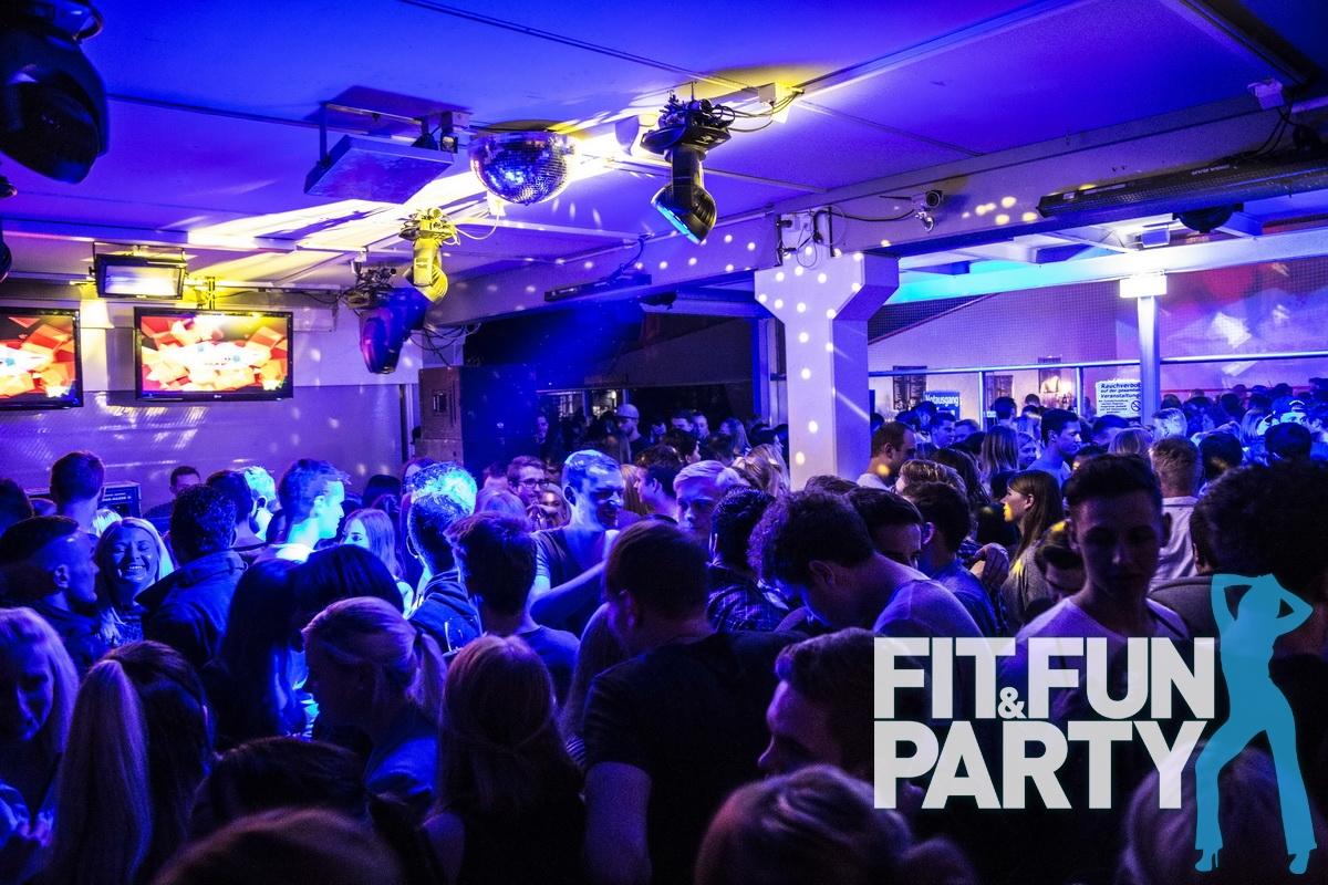 Partyfotos-05.11.16-050
