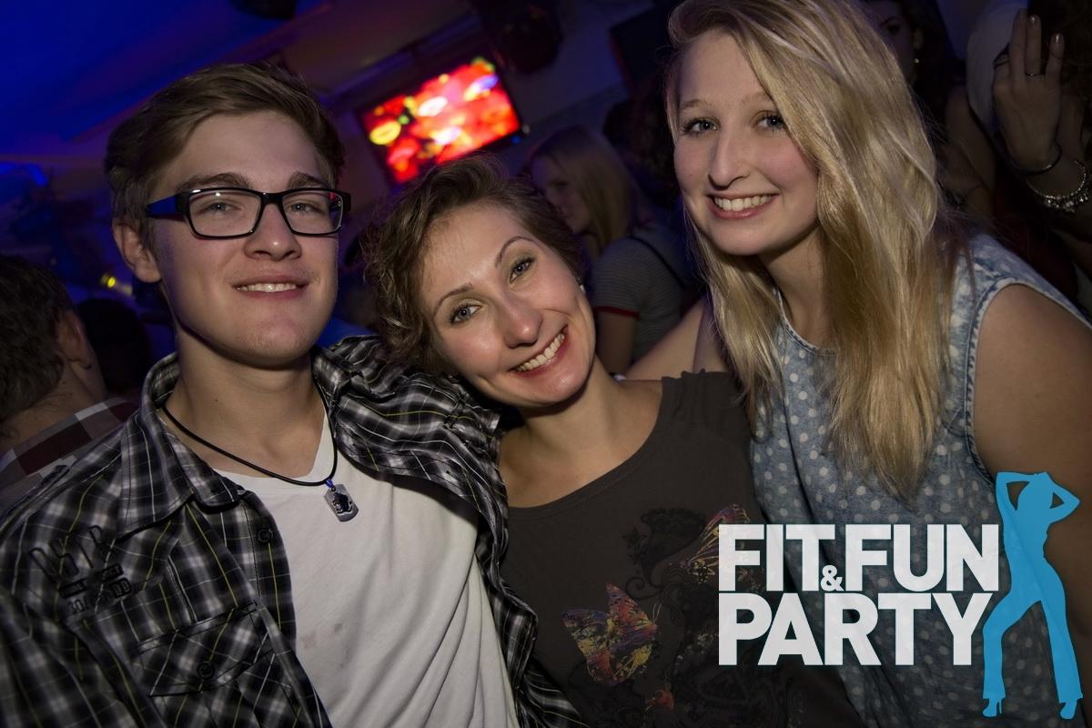 Partyfotos-05.11.16-052