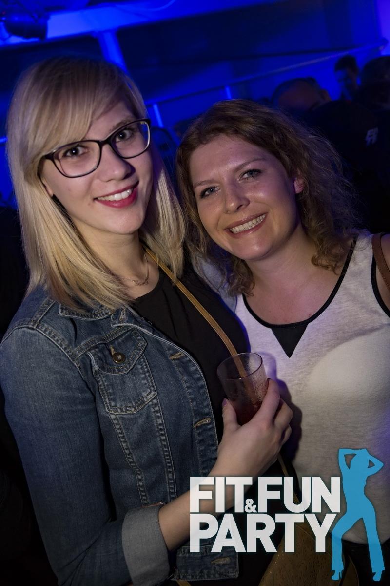 Partyfotos-05.11.16-053