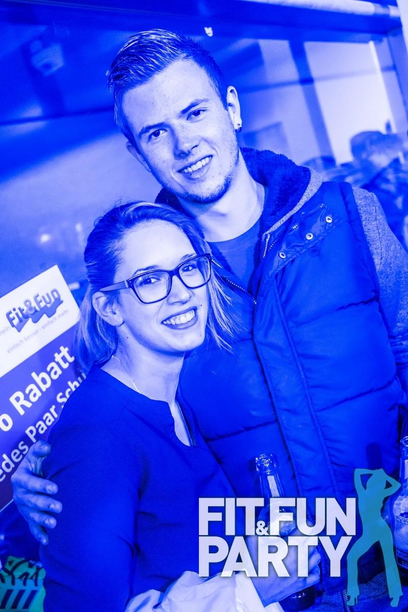 Partyfotos-05.11.16-056