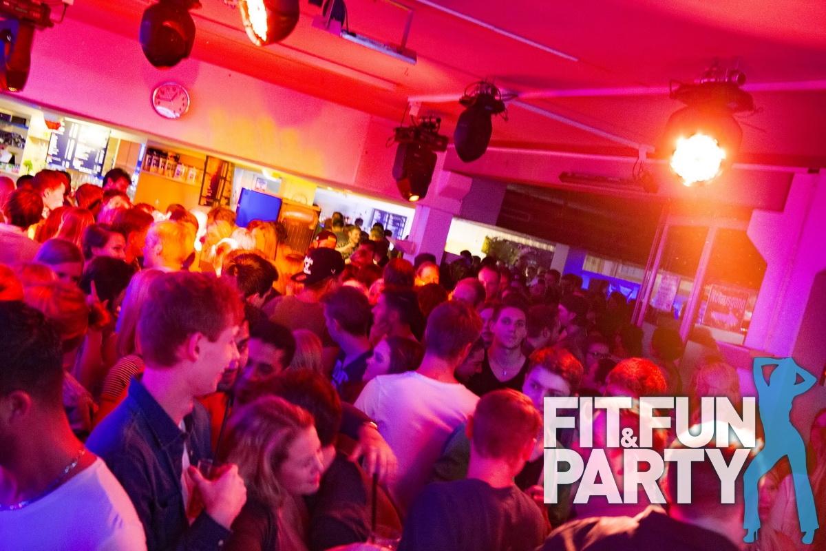 Partyfotos-05.11.16-057