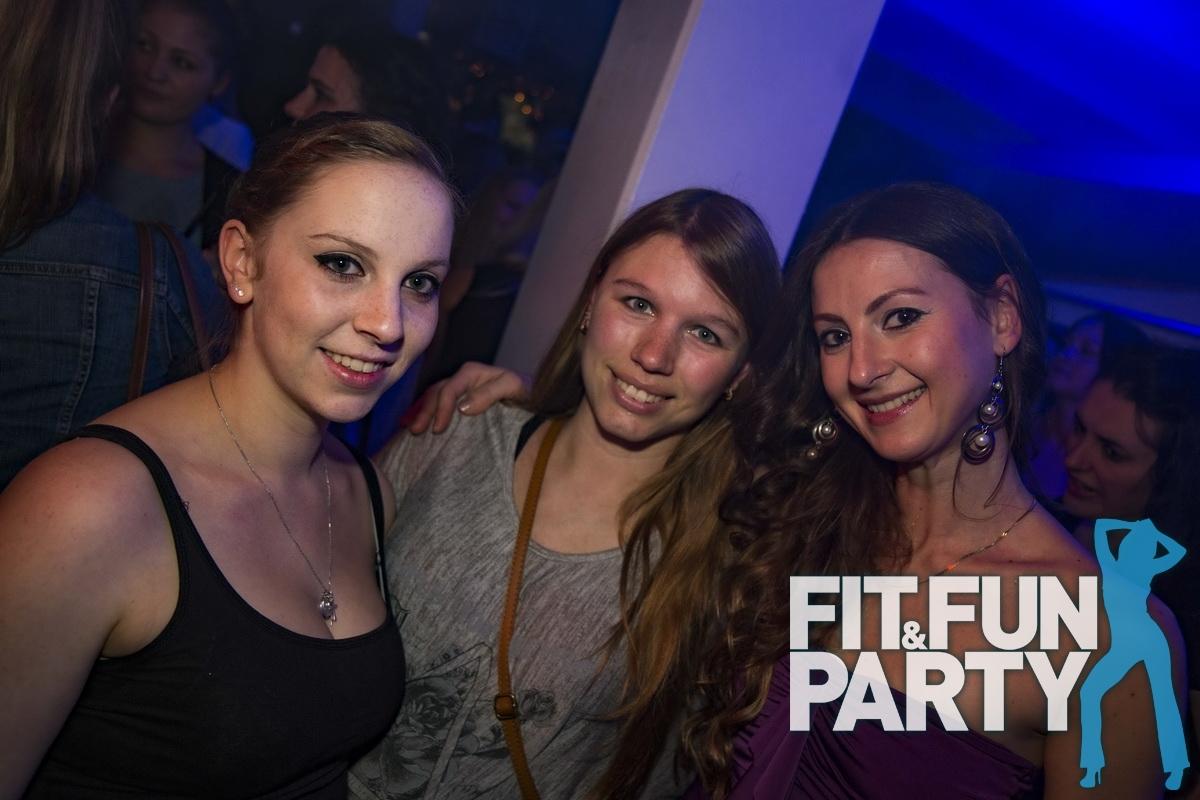 Partyfotos-05.11.16-059