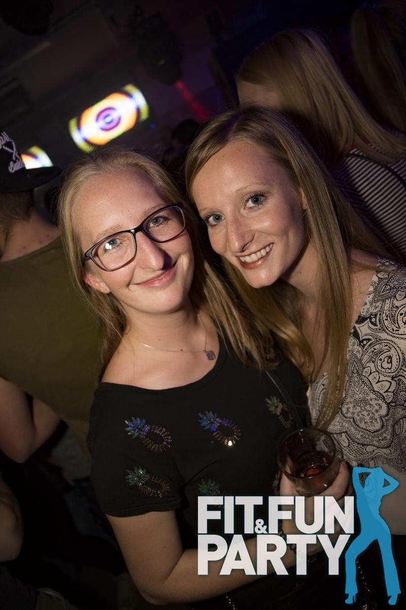 Partyfotos-05.11.16-061