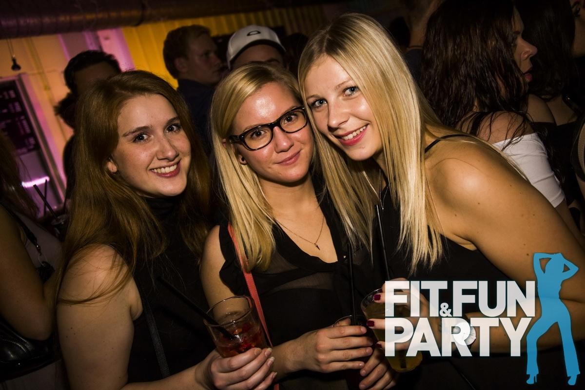 Partyfotos-05.11.16-063