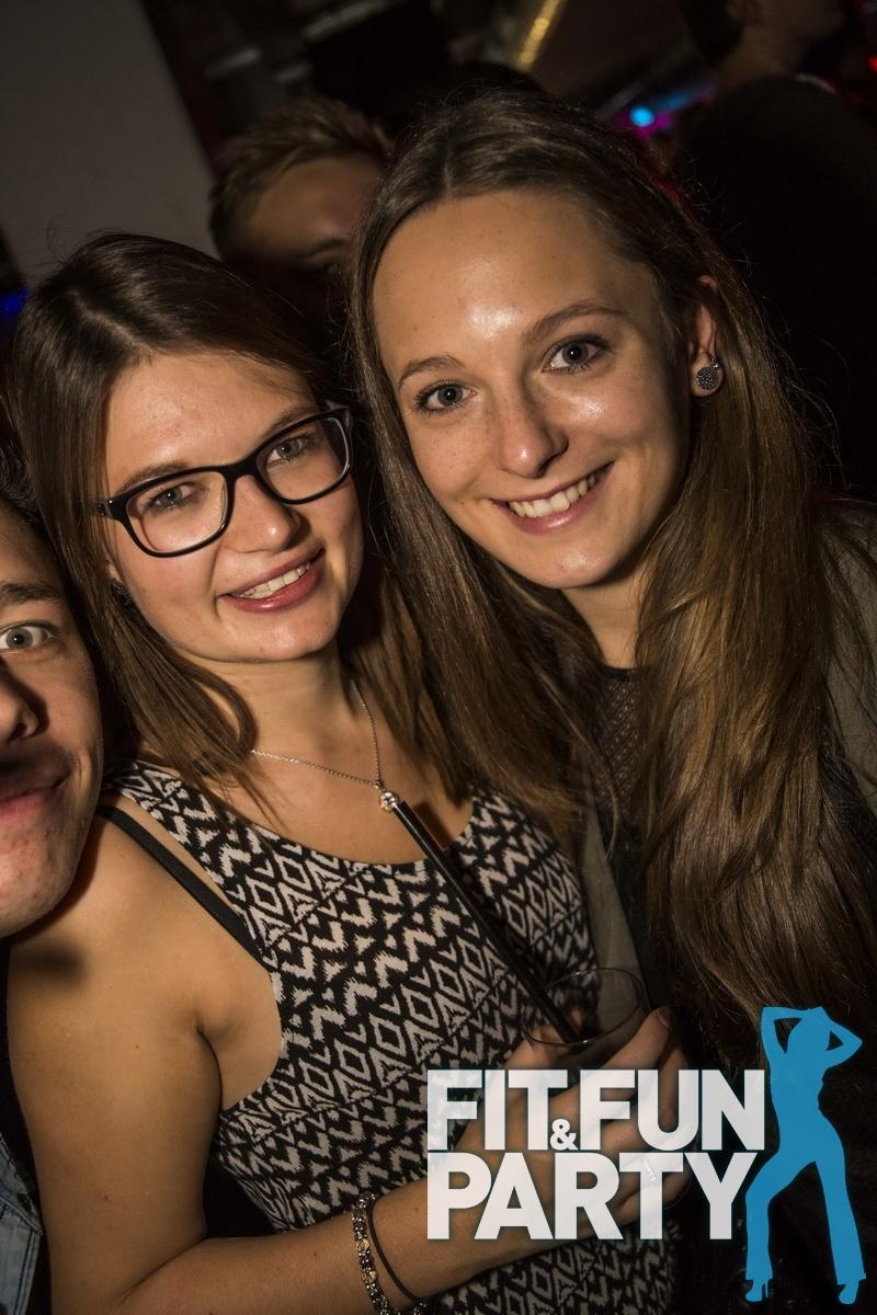 Partyfotos-05.11.16-064