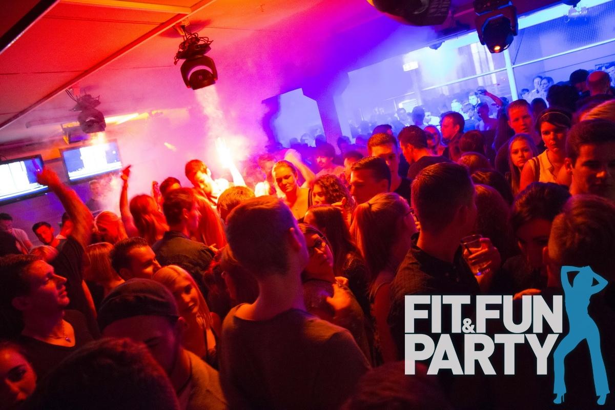 Partyfotos-05.11.16-067