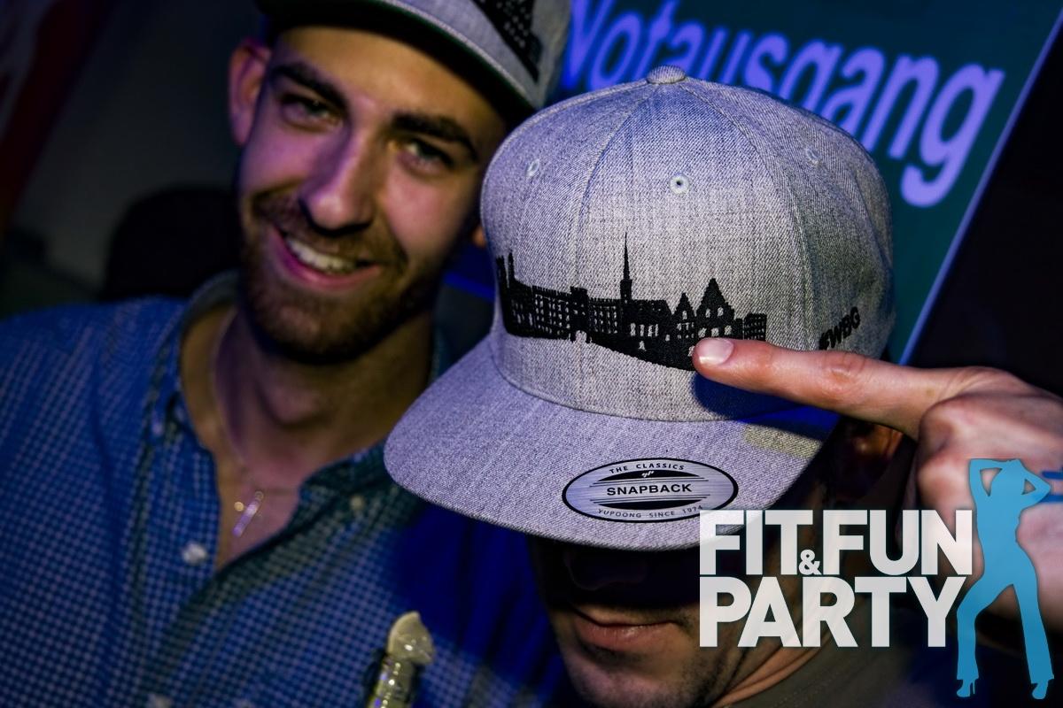 Partyfotos-05.11.16-069