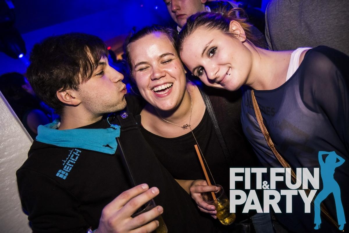 Partyfotos-05.11.16-070