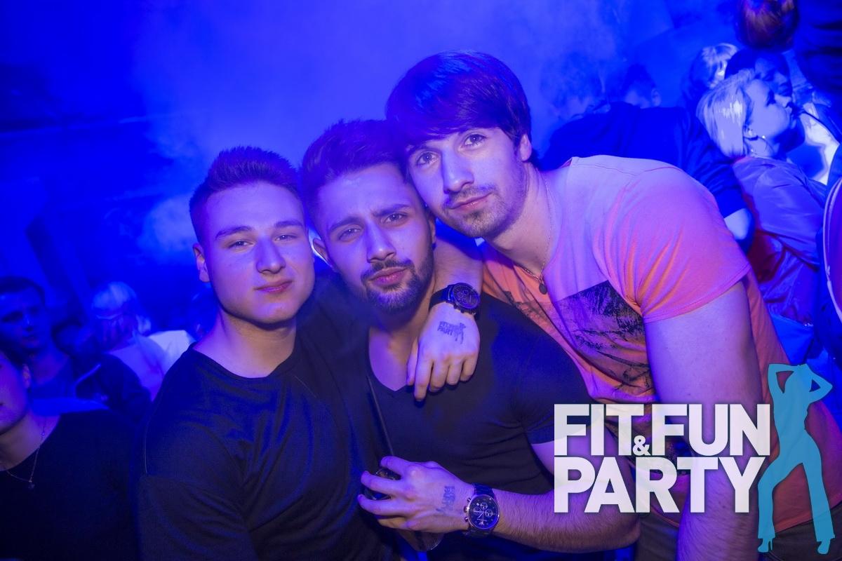 Partyfotos-05.11.16-072