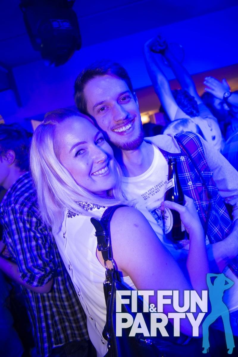 Partyfotos-05.11.16-073
