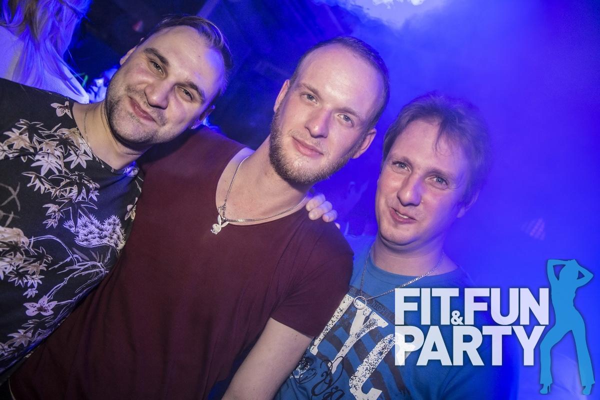 Partyfotos-05.11.16-074