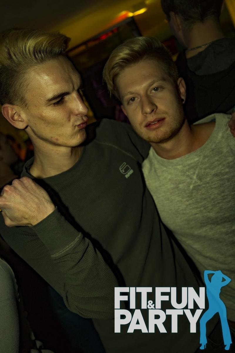 Partyfotos-05.11.16-075