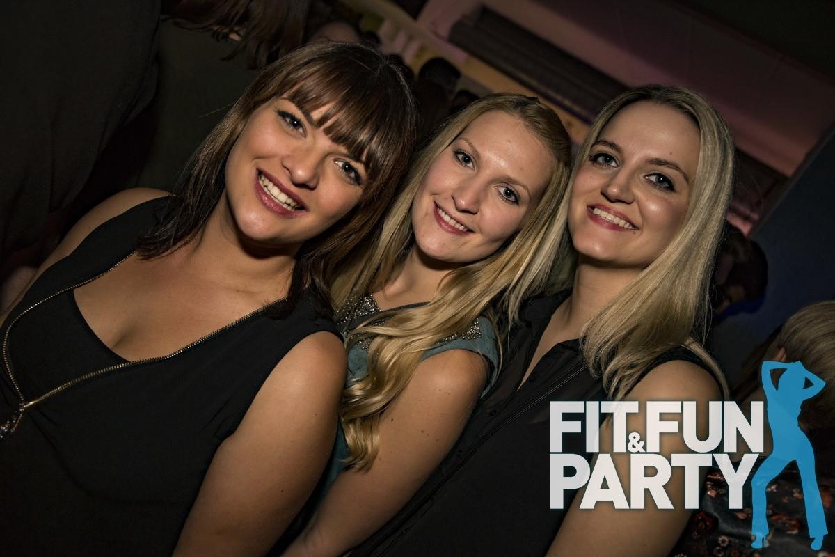 Partyfotos-05.11.16-076
