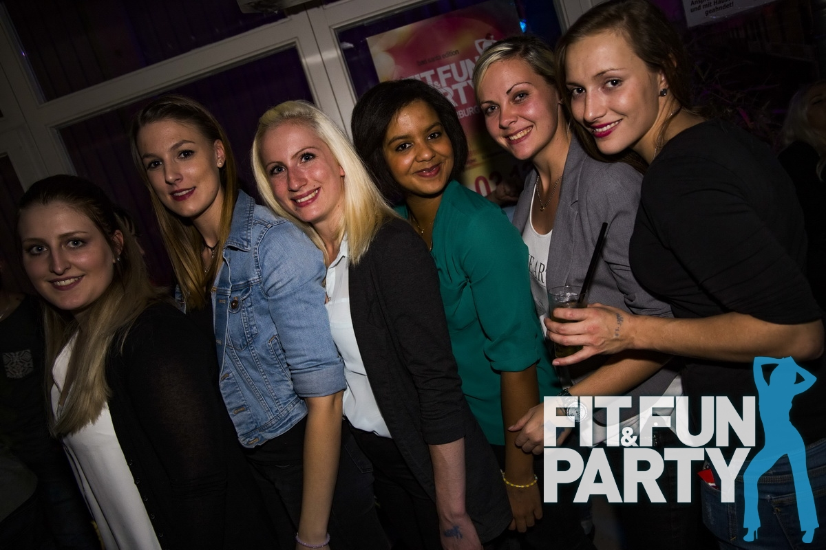 Partyfotos-05.11.16-077