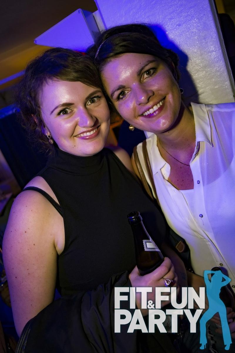 Partyfotos-05.11.16-078
