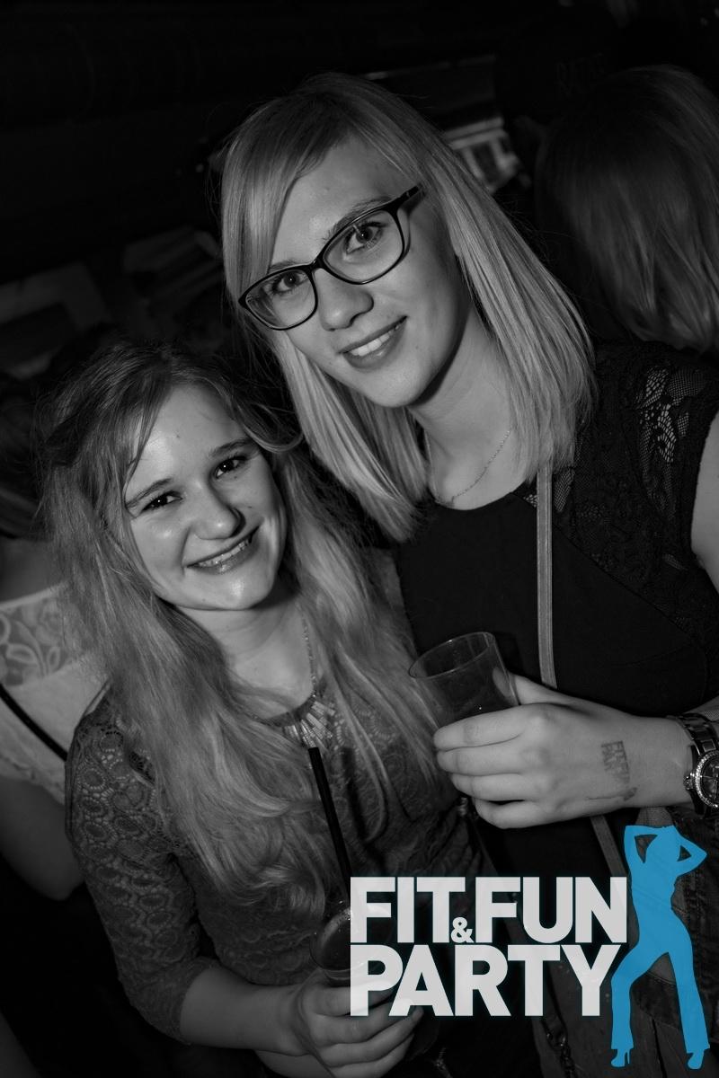 Partyfotos-05.11.16-079