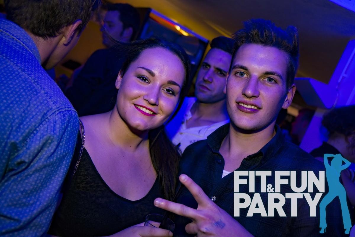 Partyfotos-05.11.16-080
