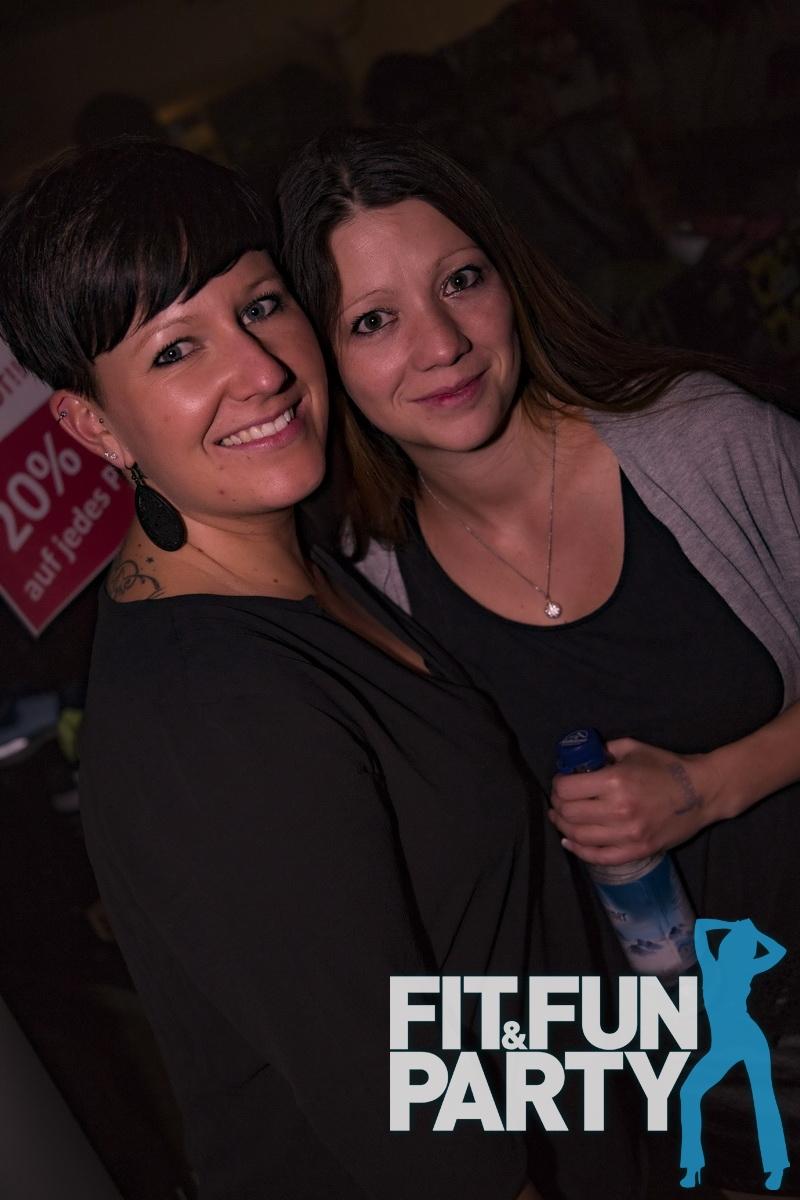 Partyfotos-05.11.16-081