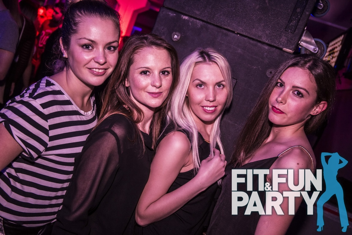 Partyfotos-05.11.16-082
