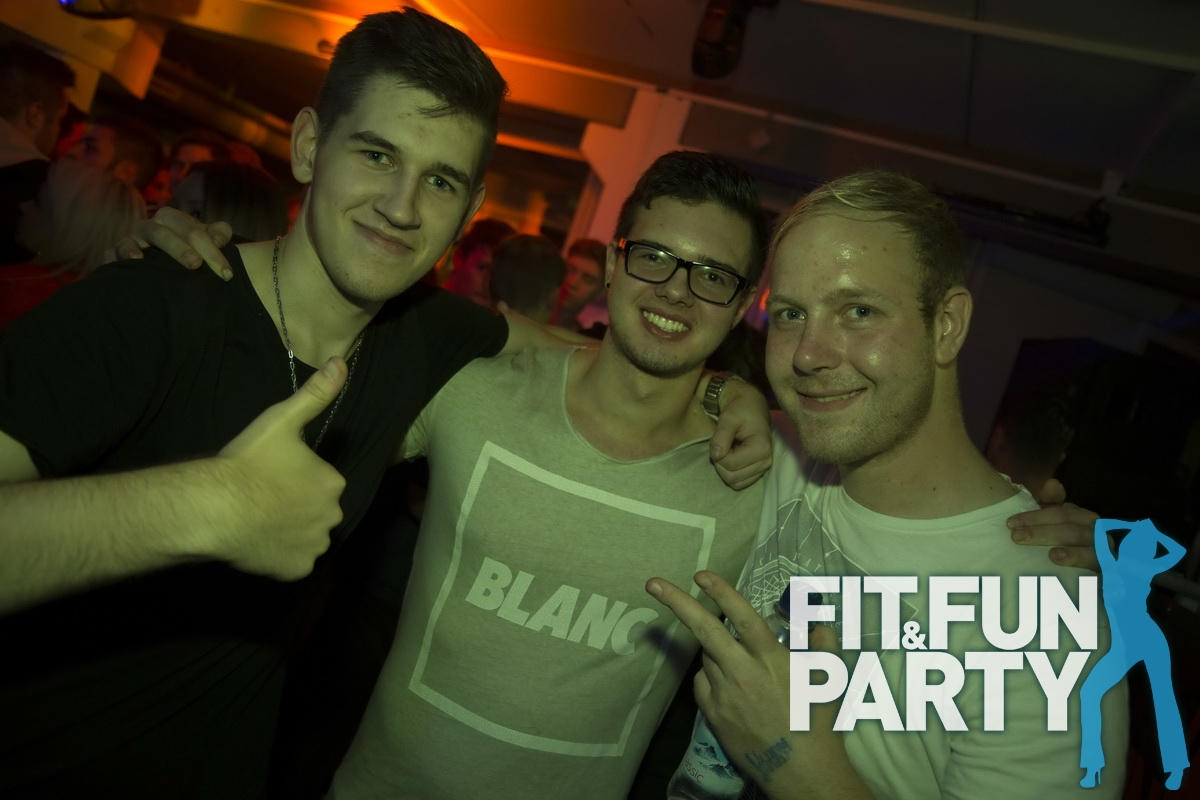 Partyfotos-05.11.16-083