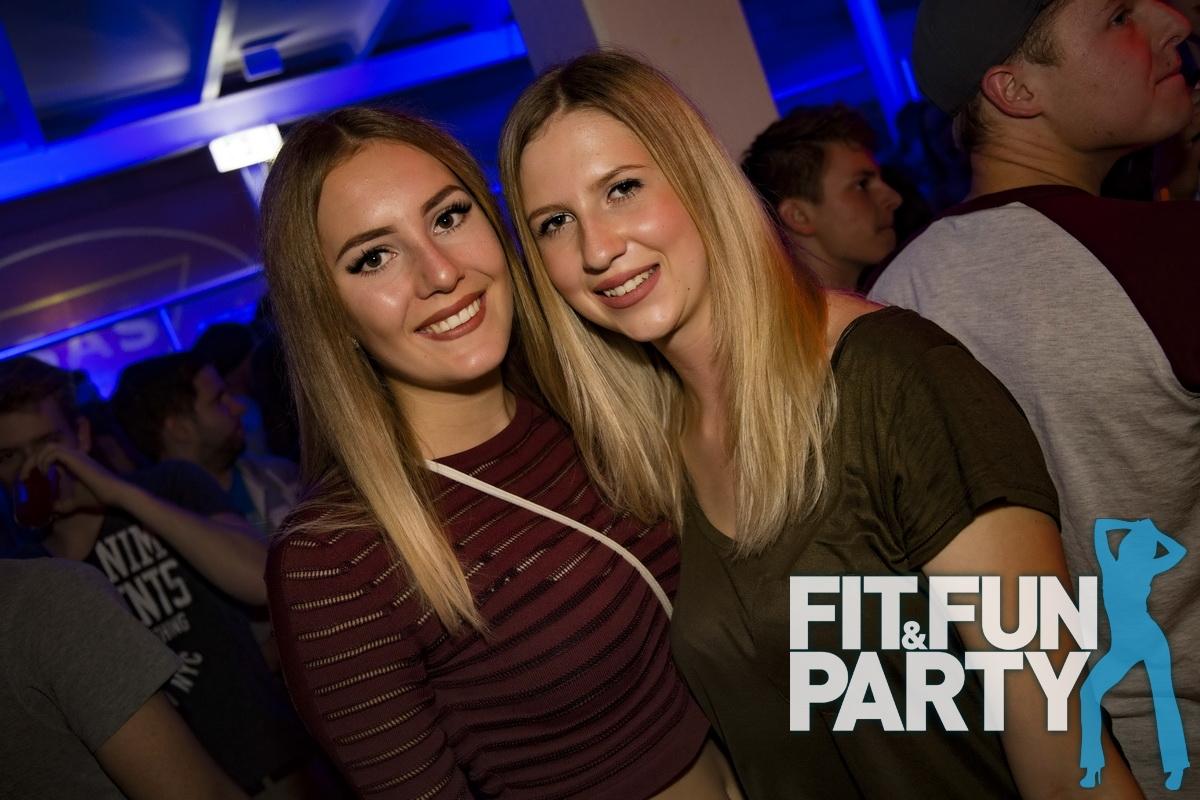 Partyfotos-05.11.16-085
