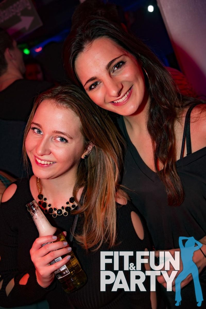 Partyfotos-05.11.16-087