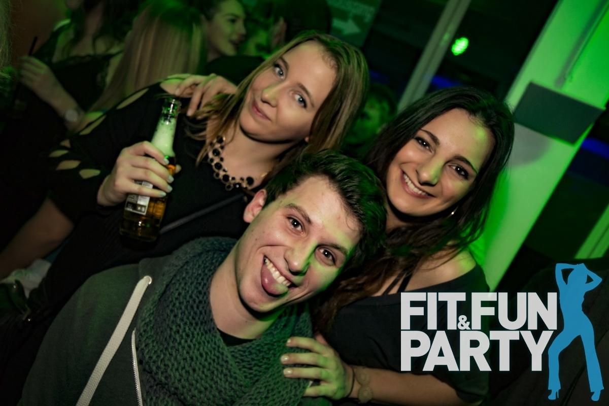 Partyfotos-05.11.16-088