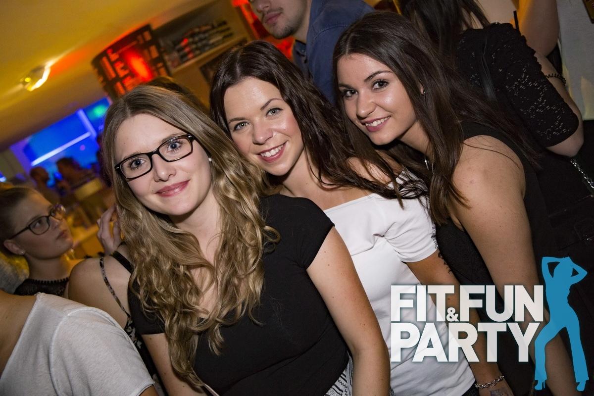 Partyfotos-05.11.16-090
