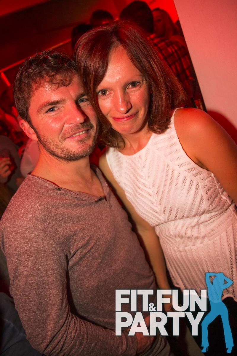 Partyfotos-05.11.16-095
