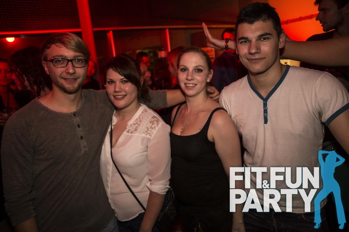Partyfotos-05.11.16-096
