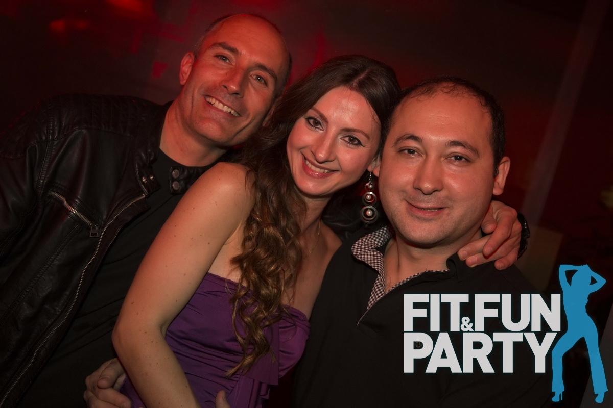 Partyfotos-05.11.16-097