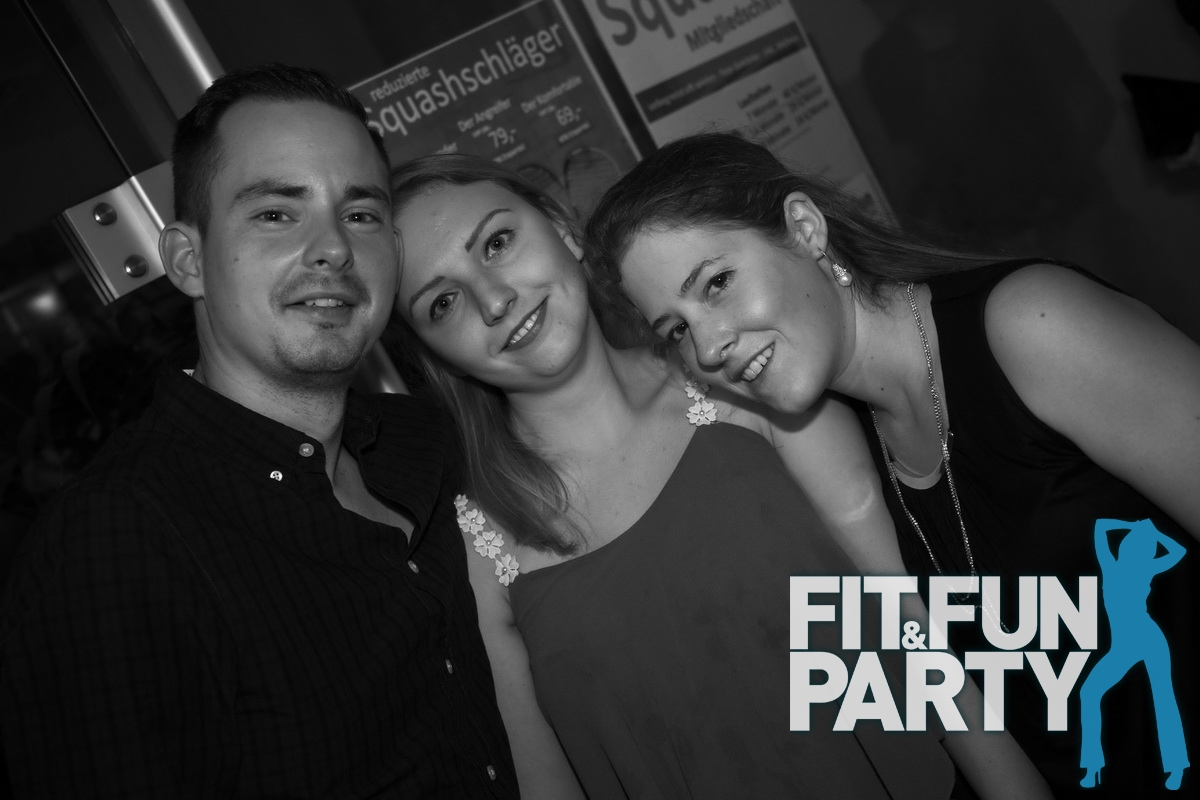 Partyfotos-05.11.16-098