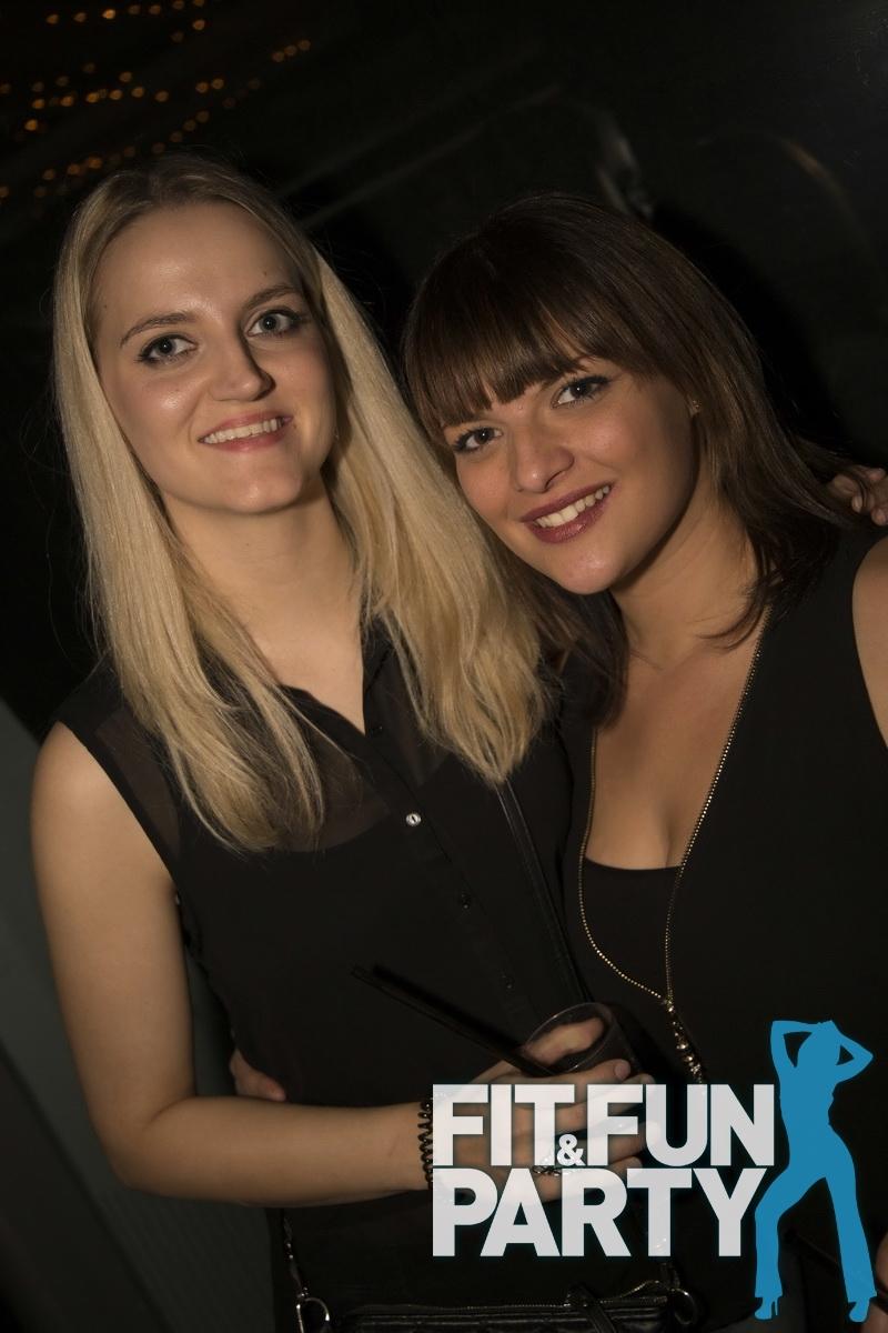 Partyfotos-05.11.16-102