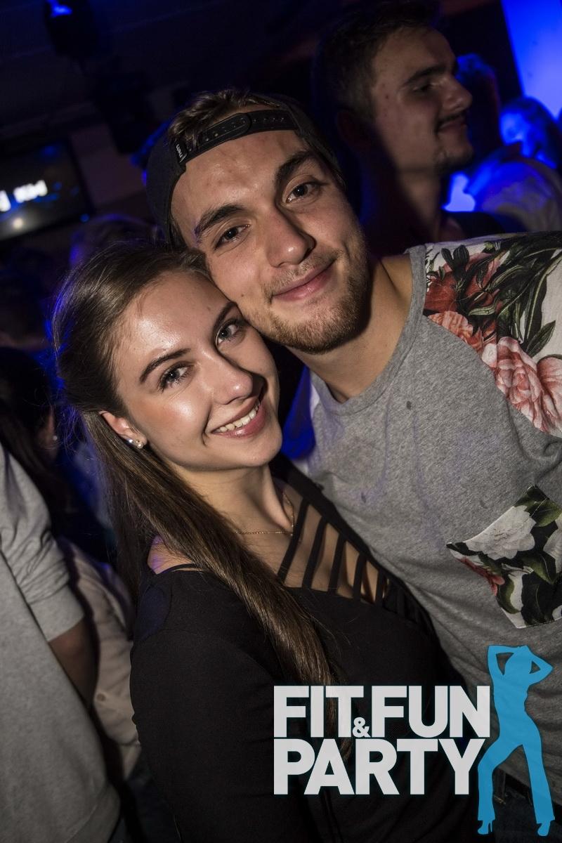 Partyfotos-05.11.16-105